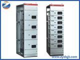 中国の製造者の低電圧の制御によって固定取付けられる開閉装置のキャビネット