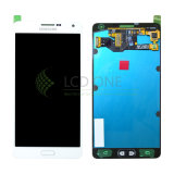 Экран касания LCD мобильного телефона OEM для галактики A7 Samsung