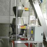 Ligne de production de chips de pommes de terre fraîches de contrôle facile