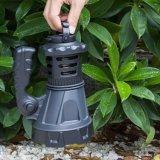 CREE LED Searchlight, projecteur multifonction rechargeable pour moustiques