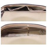 O saco de noite o mais atrasado do saco do punho da parte superior das bolsas do desenhador das mulheres do projeto de Ming Hua