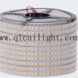 Tira do diodo emissor de luz de Flexibe 2835 do preço da qualidade superior a melhor