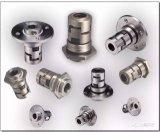 Механически уплотнение, уплотнение Bellow металла, многошаговое уплотнение насоса, лестницы