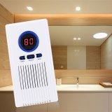 100mg / H mini generador de aire pequeño purificador de ozono