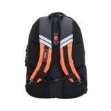 Типа спорта Taikes Backpack компьтер-книжки большого разностороннего перемещая (88024)