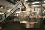 10000-20000bph Alta Velocidade Equipamento Unscrambler Vaso Automática