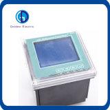RS485単一フェーズの電気デジタル頻度Hzのパネルの検光子