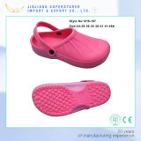 Clog ЕВА удобных ботинок детей Unisex обувает ботинки малыша