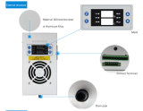 Unità intelligente del deumidificatore per il Governo di telecomunicazione con la funzione dell'allarme
