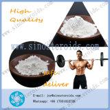 Сырцовый стероидный анти- цитрат CAS 89778-27-8 Toremifene лекарства эстрогена для человека