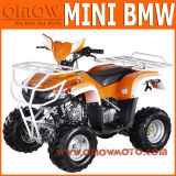 Mini BMW Estilo 110cc ATV