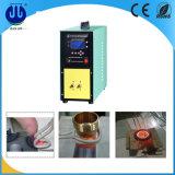 La parte superior de alta frecuencia de la calidad de la máquina de enfriamiento de la hoz 20kw
