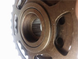 MTB Fahrrad laufen LC-F010 frei