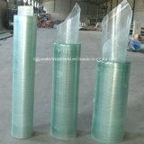 ガラス繊維強化プラスチックの屋根瓦、FRPの日光シート、波形の屋根シート