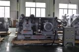 Compresor de aire del soplo/compresor de aire de alta presión del soplo