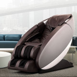 2017 Space Capsule Relax Office Chaise de massage plein corps