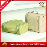 専門ポリエステル装飾的な袋袋の習慣