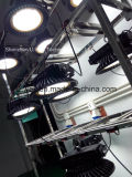 Hochspannung 110-480V 100With150With200With240W industrielles Licht UFO-LED