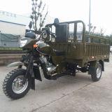 과중한 업무를 위한 150zh Apsonic 3 바퀴 화물 기관자전차