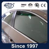 차 창을%s 퇴색 까만 접착제에 의하여 염색된 필름을 착색하지 말라
