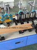 Trecciatrice lineare di vendita calda del bordo del portello di legno automatico di alta qualità Tc-60mt