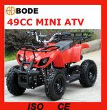 Vente chaude 49cc 4 roues VTT VTT amphibie MC-301b