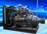 閉じる水冷却の259HPディーゼル機関