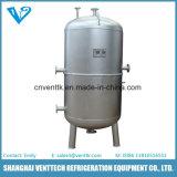 Dampfkessel-Rauchgas-Abhitzeverwertungs-Austauscher