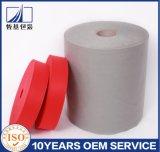 ткань 100% Nonwoven Spunbonded ткани 3.2m PP