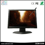 ODM 19 Zoll LCD-Panel-Anzeigen-Spieler
