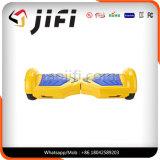 Het ZelfSaldo Hoverboard van 6.5 Duim met Bluetooth