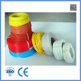 """Высокое качество провода для термопар типа """"K компенсации удлинительного кабеля"""