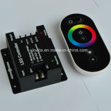 RF無線感動させるLEDはコントローラをつける