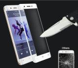 De Toebehoren van de telefoon Gevoelig Aanraking Aangemaakt Glas Beschermende Film met Glas Asahi voor Vivo Xplay5