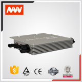 Micro inversor Wvc-600W para o sistema solar pequeno