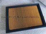 Pièce de Rechange Auto 13780-74p00 du filtre à air pour voiture japonaise Suzuki Wagon R/Alto Lapin/Mazda Flair
