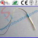 작은 직경 스테인리스 산업 카트리지 히이터 전기 발열체