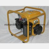 3inch de Pomp van het water met Robin Gasoline Engine 3.5HP