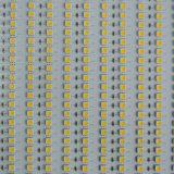 Striscia all'ingrosso dell'indicatore luminoso della flessione 220V 110V SMD5050 LED per illuminazione