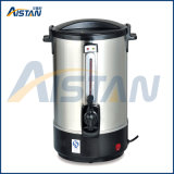 Ky313 lait, position de réchauffeur de thé