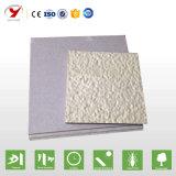 Панель плакирования 15*615*3000 цемента волокна