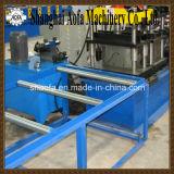 Rodillo del casquillo de Ridge que forma la máquina