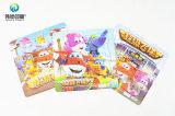 Personalizar papel de impressão Puzzle Puzzle de crianças