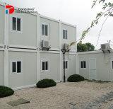 De modulaire Luxe van het Huis van de Container van het Huis