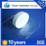 tablilla trichloroisocyanuric del ácido el 90% para la piscina