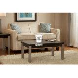 販売C04のための最高の現代デザインホテルの家具