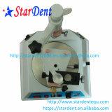Fresatrice del laboratorio dentale con Handpiece