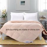 Di alta qualità dell'anatra Comforter bianco giù