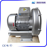 Disegno della struttura equilibrata del ventilatore sopportante doppio di Liongoal