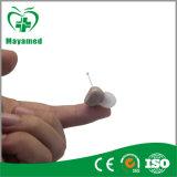 Малые регулируемый мини невидимый Ite слуховых аппаратов